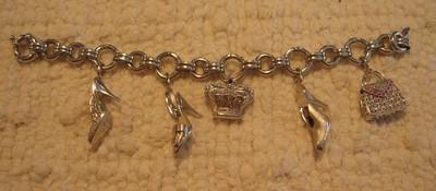Spectacular Bracelets!