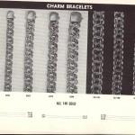 page 35 charm bracelets