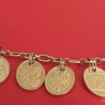 12 love charms – the full set towle sterling