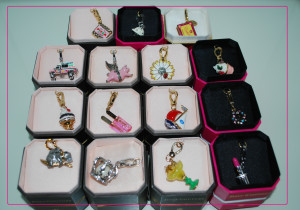 for these and more juicy couture charms click here