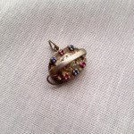sterling charms for sale by a member –