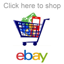 shop ebay for vintage charms and charm bracelets