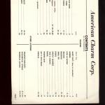 american catalog page 1