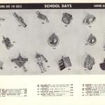 page 4 ac catalog